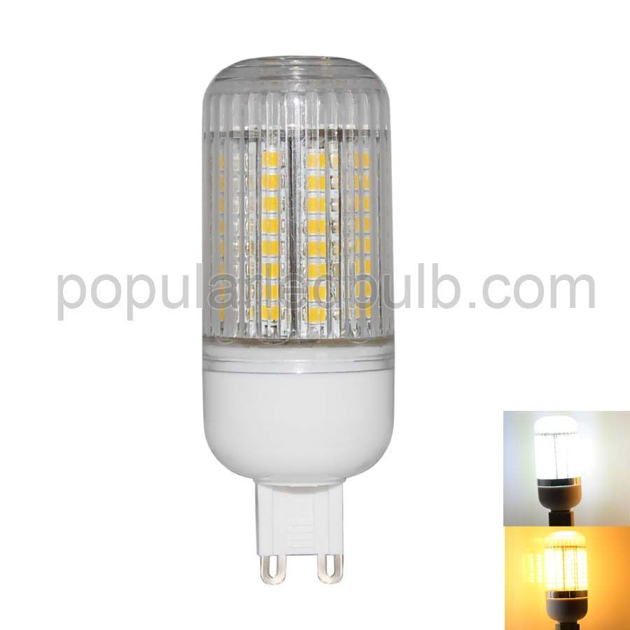 g9 led cob bulbs image is loading boy brand led g9 cob lamp 75wled lamps g9 6wled g9 g9 led. Black Bedroom Furniture Sets. Home Design Ideas