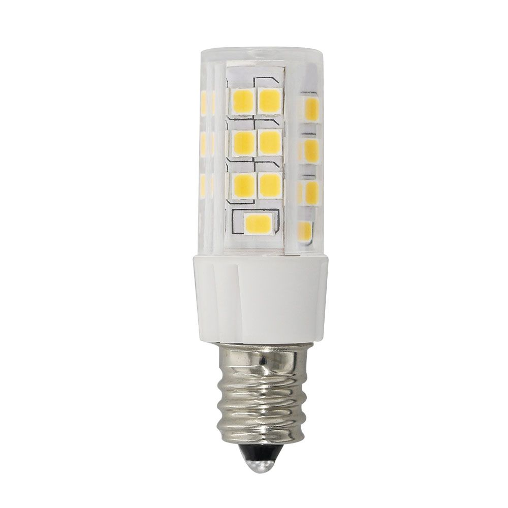 E12 3.5W AC 120V 45LED Lamp