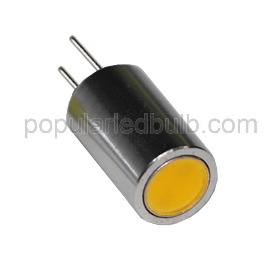 g4 led bulbs ac dc 12v g4 led 1 5w 70 90lm 3200k led warm. Black Bedroom Furniture Sets. Home Design Ideas