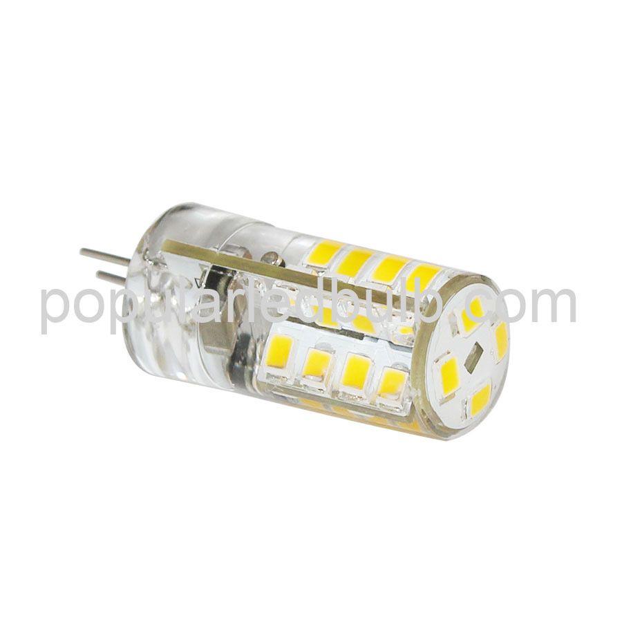 gu5 3 led bulbs ac 120v or 230v gu5 3 led 3w 180 200lm 7000k led 2835 smd light bulb leds aw led. Black Bedroom Furniture Sets. Home Design Ideas