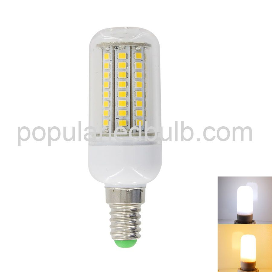 e14 led bulbs ac230v e14 led 3w 300 350lm 6000k led 2835. Black Bedroom Furniture Sets. Home Design Ideas