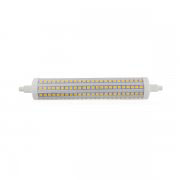 AC 85-265V R7S LED 15W 1400-1500lm 6000K led 2835 SMD led light Bulb leds