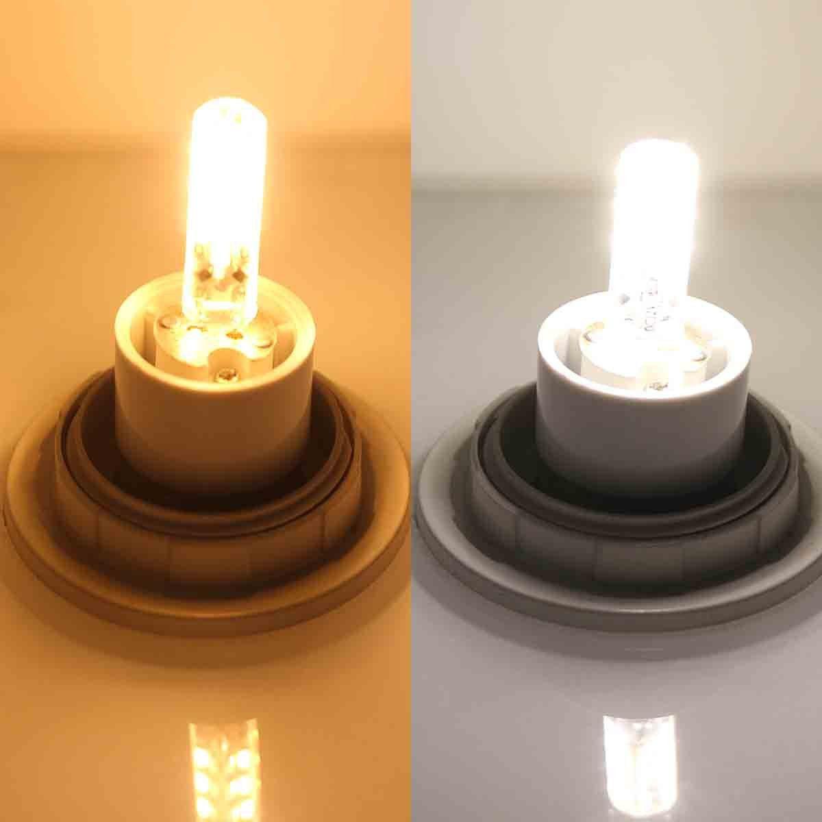 G4 Led Bulbs G4 Led 3000k Light Bulb Led Aw Led Bulb