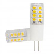 Dimmable Series  G4 SMD2835*26 ACDC 12V Bulb RA90